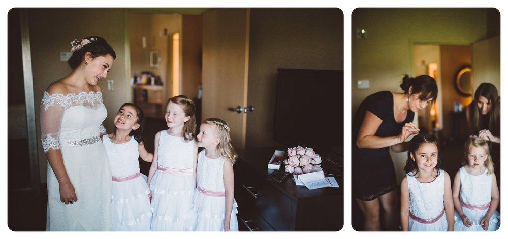 Braeloch-Weddings-Wedding-Photographer-Pat-Cori-Photography-007.jpg