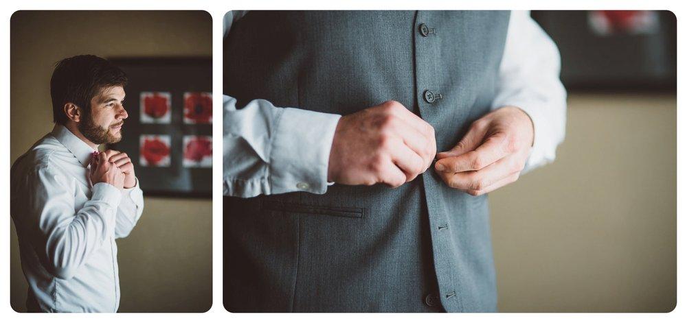 Braeloch-Weddings-Wedding-Photographer-Pat-Cori-Photography-008.jpg