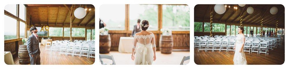 Braeloch-Weddings-Wedding-Photographer-Pat-Cori-Photography-010.jpg