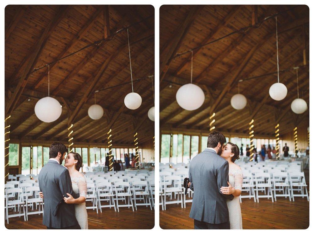 Braeloch-Weddings-Wedding-Photographer-Pat-Cori-Photography-013.jpg