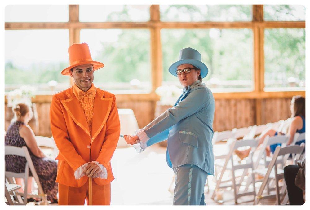Braeloch-Weddings-Wedding-Photographer-Pat-Cori-Photography-018.jpg