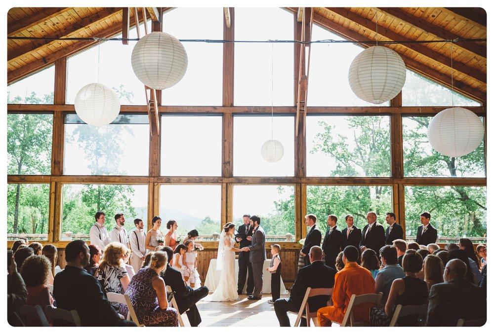Braeloch-Weddings-Wedding-Photographer-Pat-Cori-Photography-020.jpg