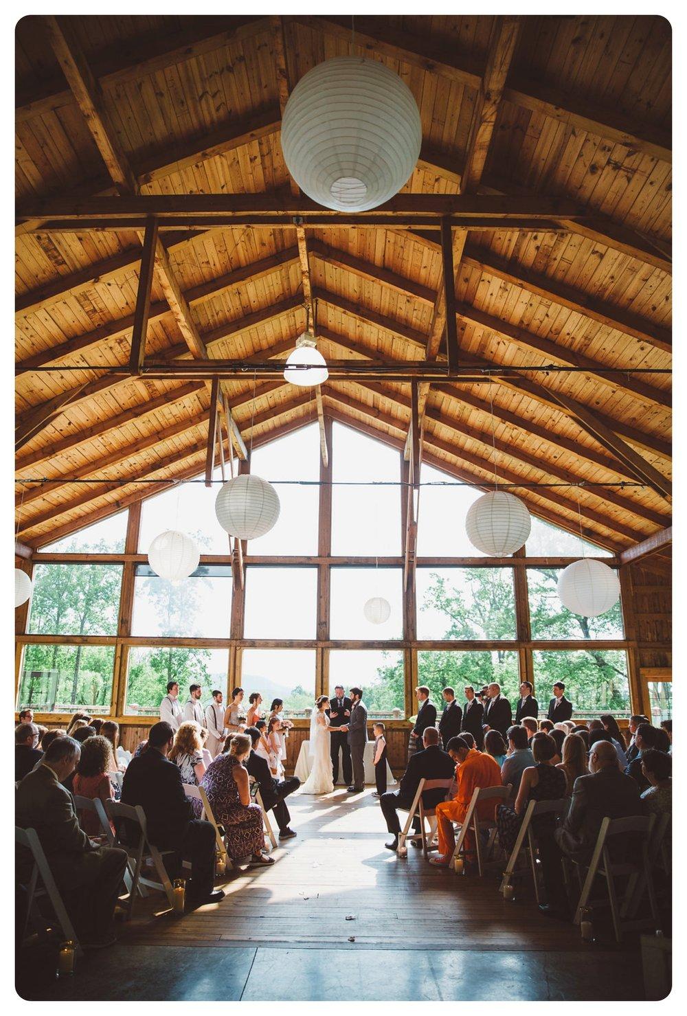 Braeloch-Weddings-Wedding-Photographer-Pat-Cori-Photography-021.jpg