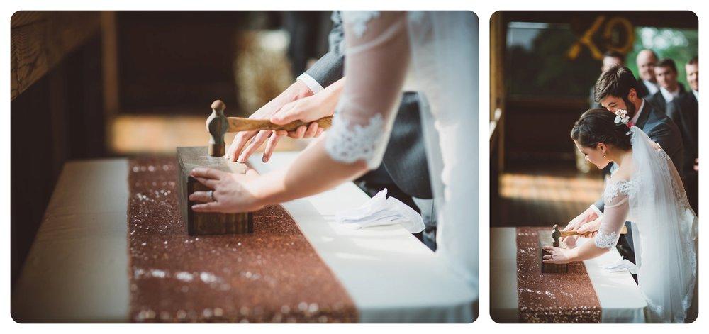 Braeloch-Weddings-Wedding-Photographer-Pat-Cori-Photography-022.jpg