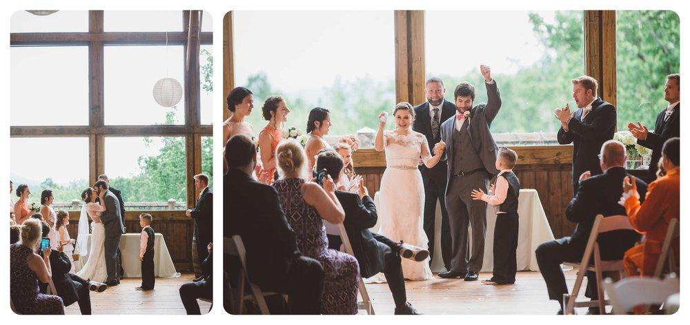Braeloch-Weddings-Wedding-Photographer-Pat-Cori-Photography-025.jpg