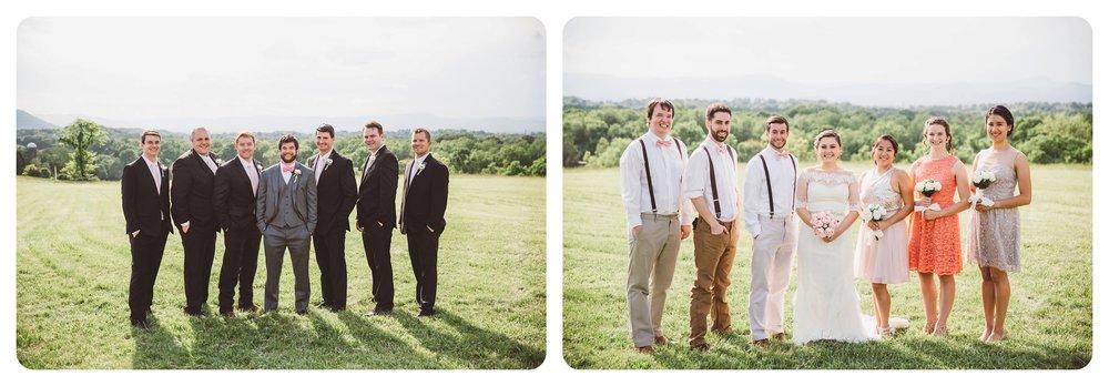 Braeloch-Weddings-Wedding-Photographer-Pat-Cori-Photography-027.jpg
