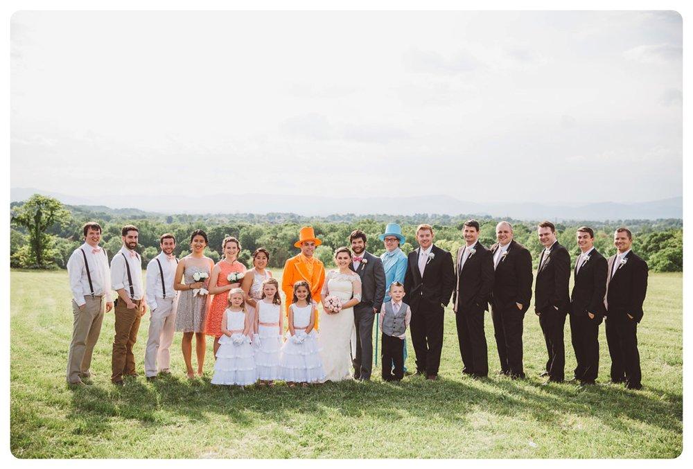 Braeloch-Weddings-Wedding-Photographer-Pat-Cori-Photography-026.jpg