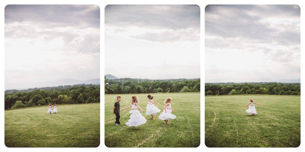 Braeloch-Weddings-Wedding-Photographer-Pat-Cori-Photography-030.jpg