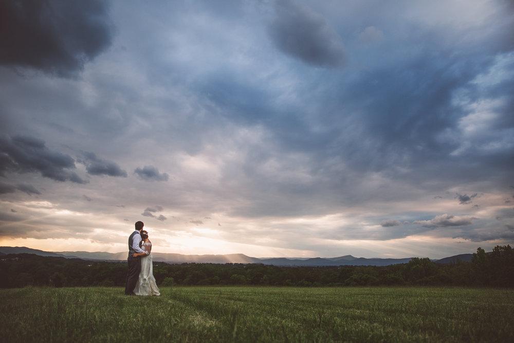 Braeloch-Weddings-Wedding-Photographer-Pat-Cori-Photography-033.jpg