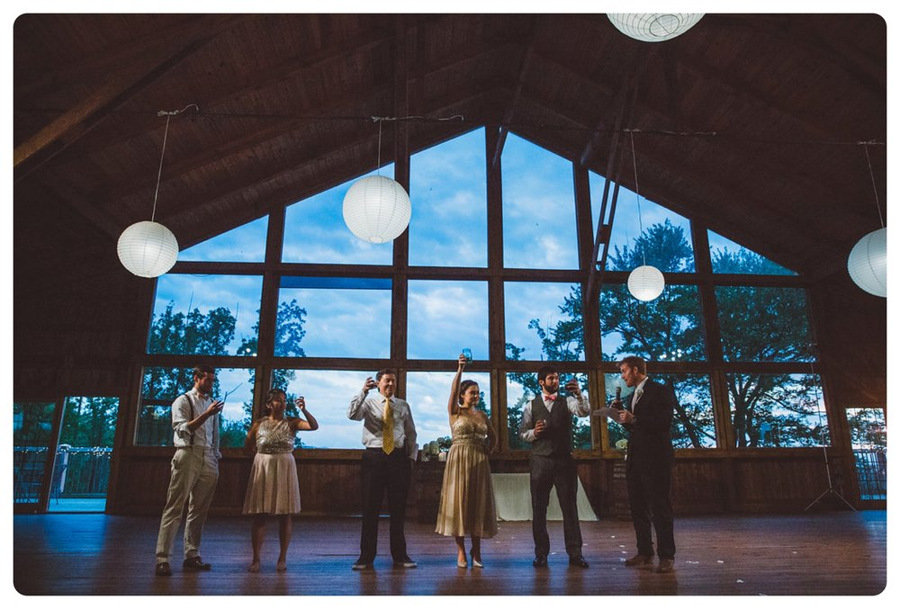 Braeloch-Weddings-Wedding-Photographer-Pat-Cori-Photography-038.jpg