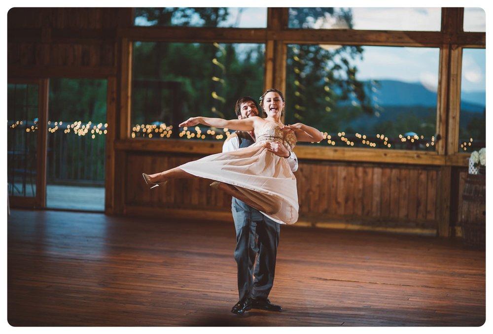 Braeloch-Weddings-Wedding-Photographer-Pat-Cori-Photography-040.jpg