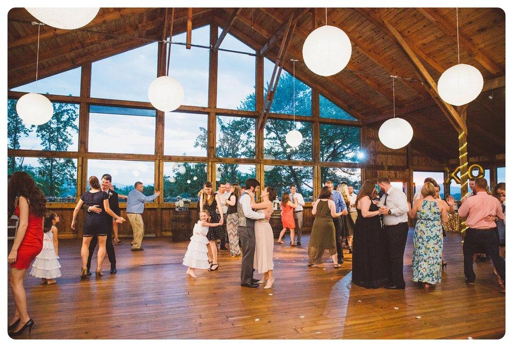 Braeloch-Weddings-Wedding-Photographer-Pat-Cori-Photography-041.jpg