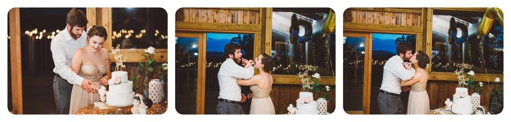 Braeloch-Weddings-Wedding-Photographer-Pat-Cori-Photography-044.jpg