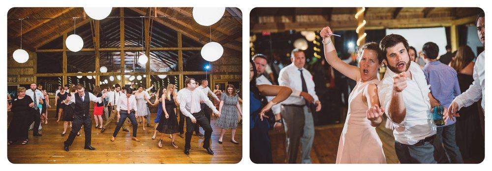 Braeloch-Weddings-Wedding-Photographer-Pat-Cori-Photography-045.jpg