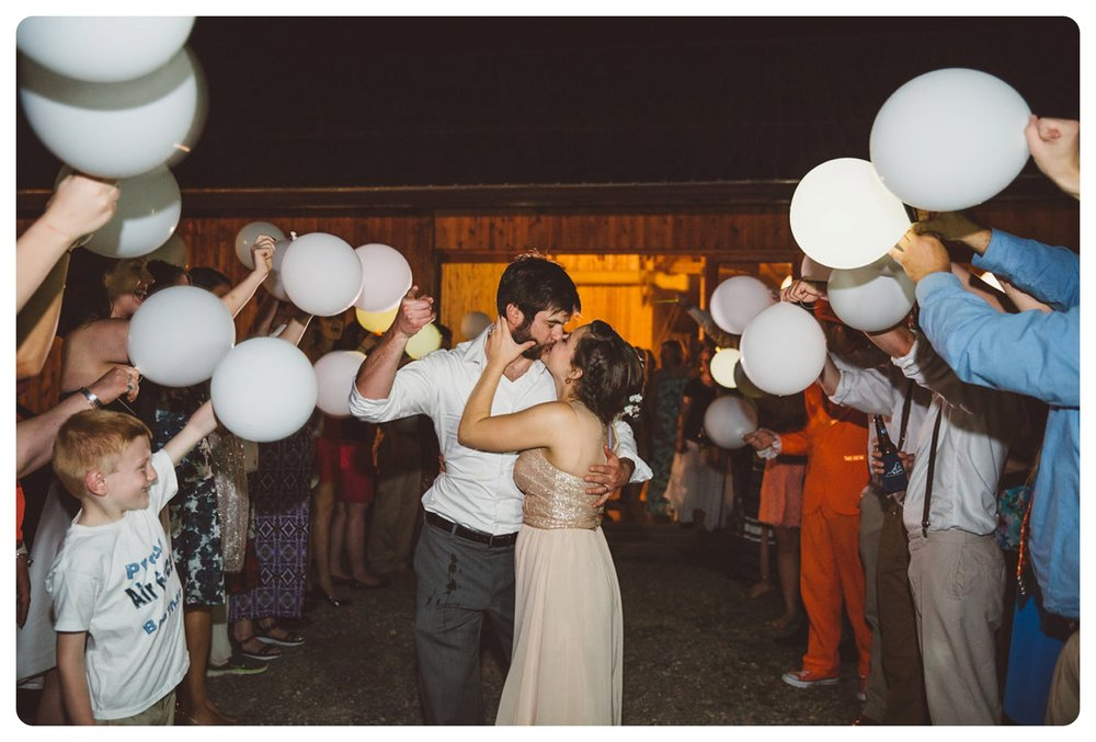 Braeloch-Weddings-Wedding-Photographer-Pat-Cori-Photography-050.jpg