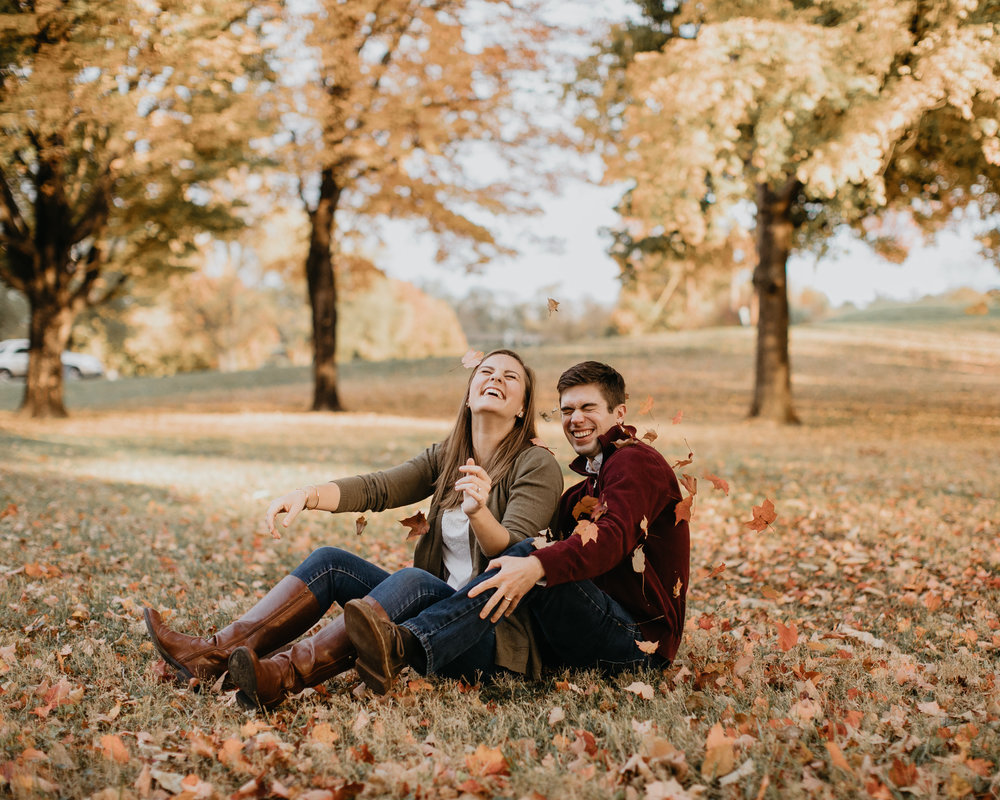 Engagement - Wedding Photographer - Virginia - Best - Pat Cori Photography-4.jpg