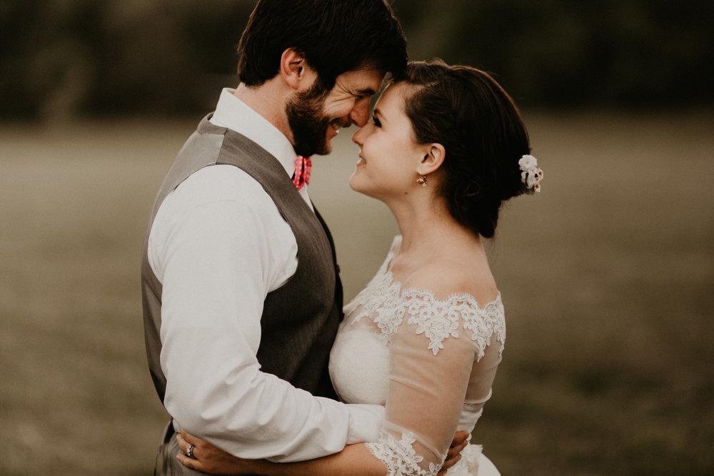 Braeloch - Weddings - Virginia - Best Wedding Photographers - Pat Cori Photography.jpg