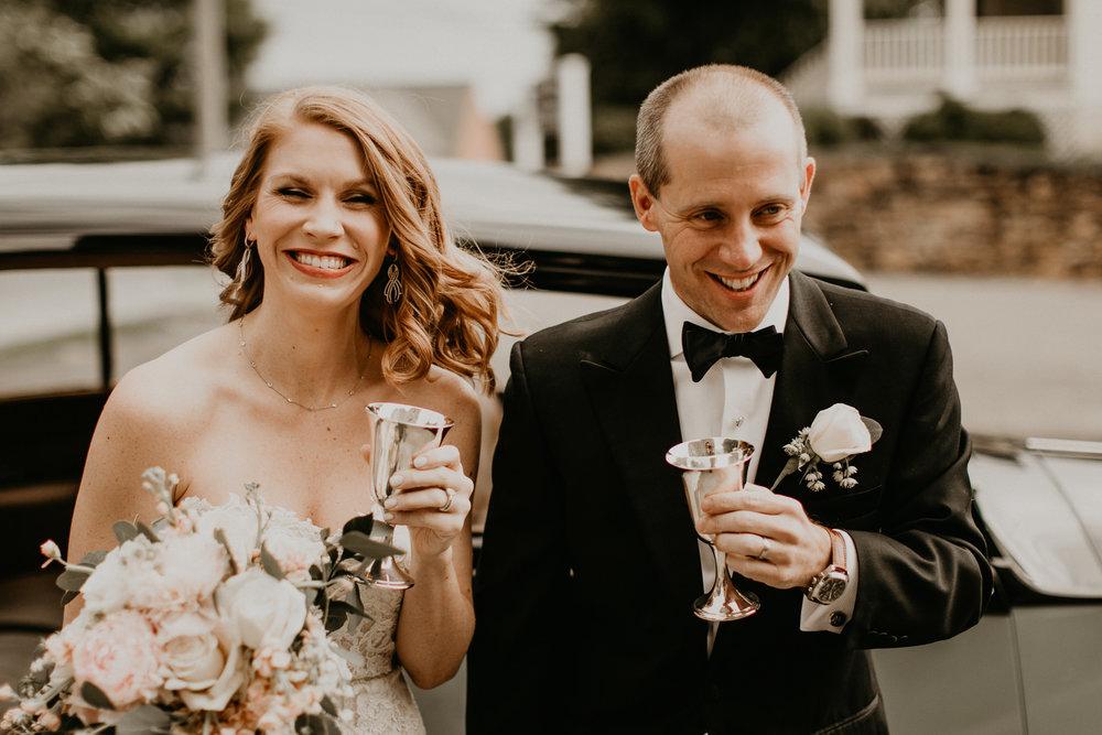 Patrick Henry Ballroom - Weddings - Best - Wedding Photographer - Virginia - Pat Cori Photography.jpg