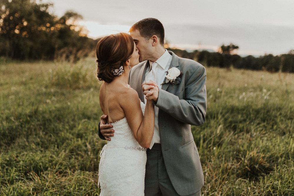 The Glenn Weddings  - Virginia - Best Wedding Photographers - Pat Cori Photography-2.jpg