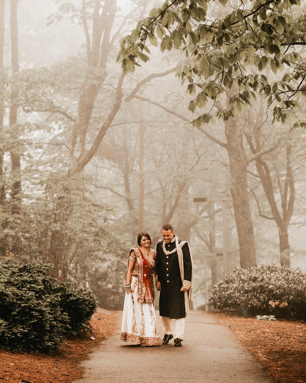 Roanoke - Indian Weddings - Best Wedding Photographers - Virginia - Pat Cori Photography.jpg