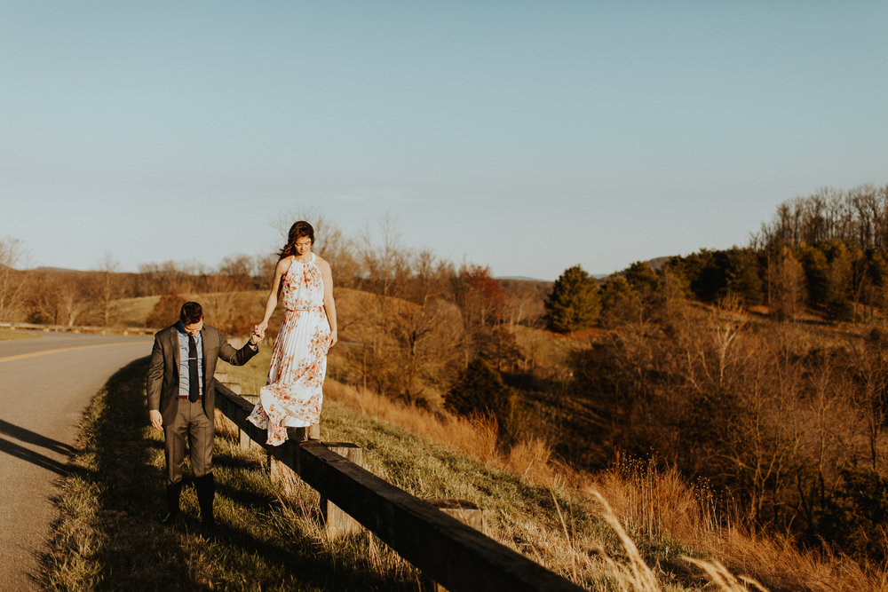 Destination wedding photographer - elopements - Best Wedding Pho