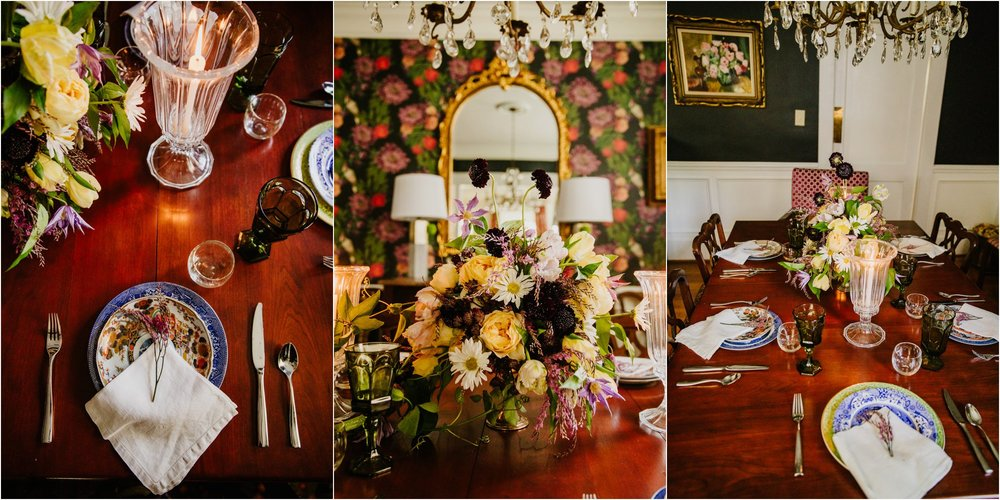Cara Cait Creative - Weddings - Flowers - Wedding Photographer - Virginia - Pat Cori Photography-2.jpg