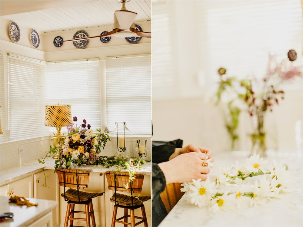Cara Cait Creative - Weddings - Flowers - Wedding Photographer - Virginia - Pat Cori Photography-7.jpg