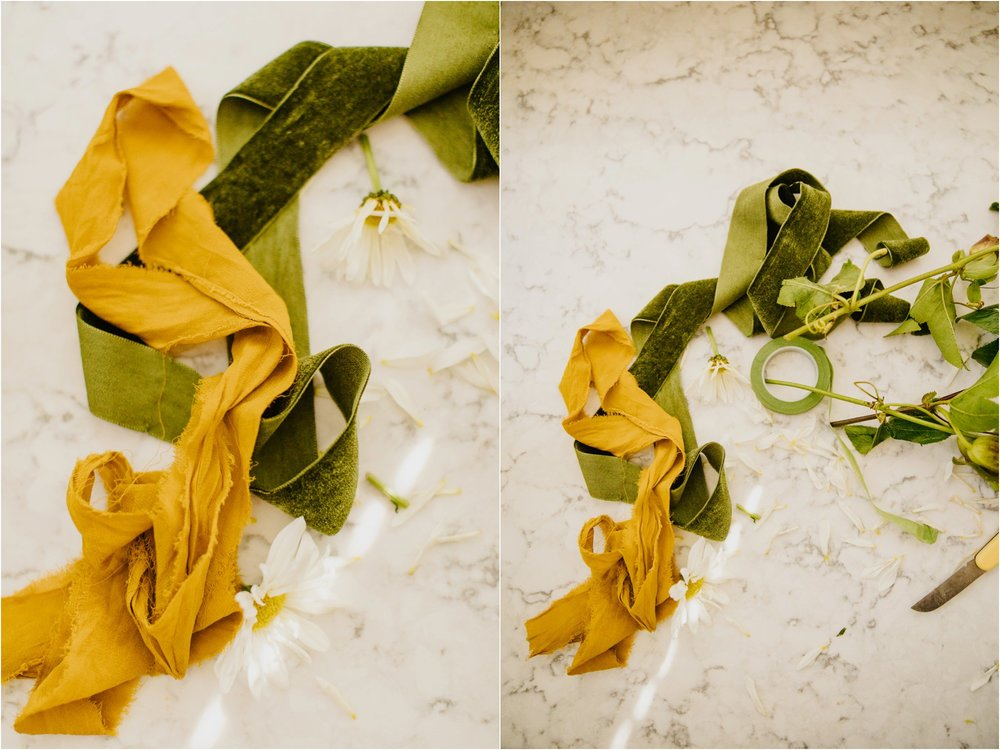 Cara Cait Creative - Weddings - Flowers - Wedding Photographer - Virginia - Pat Cori Photography-11.jpg