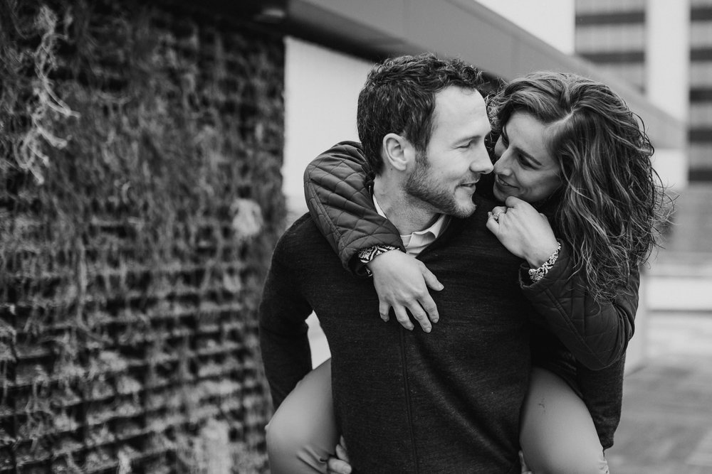 Engagement - Downtown Roanoke - Virginia - Wedding Photographer - Pat Cori Photography-6.jpg