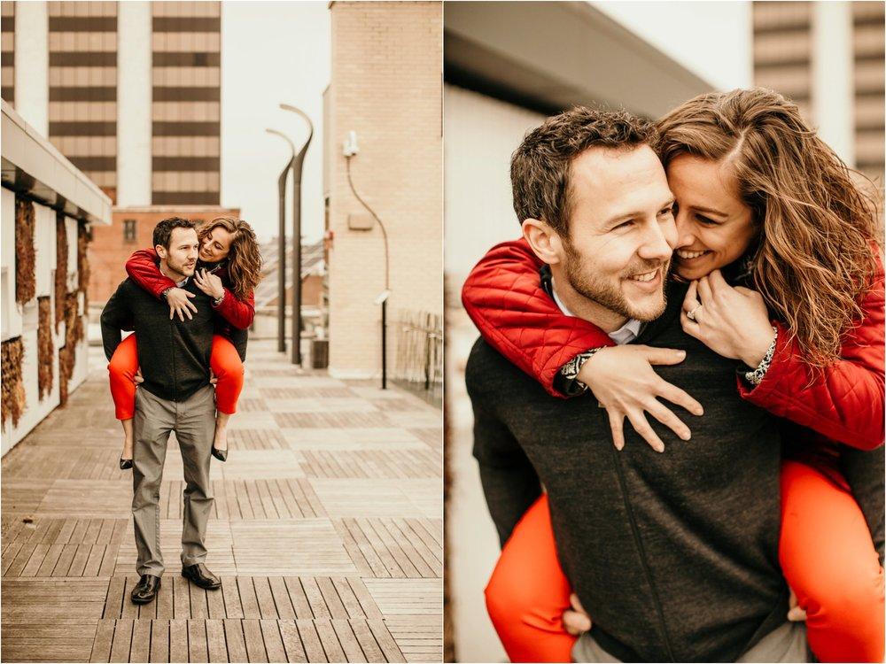 Engagement - Downtown Roanoke - Virginia - Wedding Photographer - Pat Cori Photography-4.jpg
