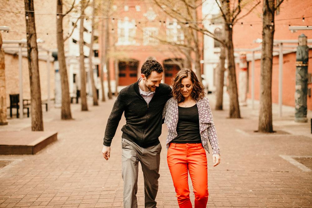 Engagement - Downtown Roanoke - Virginia - Wedding Photographer - Pat Cori Photography-37.jpg