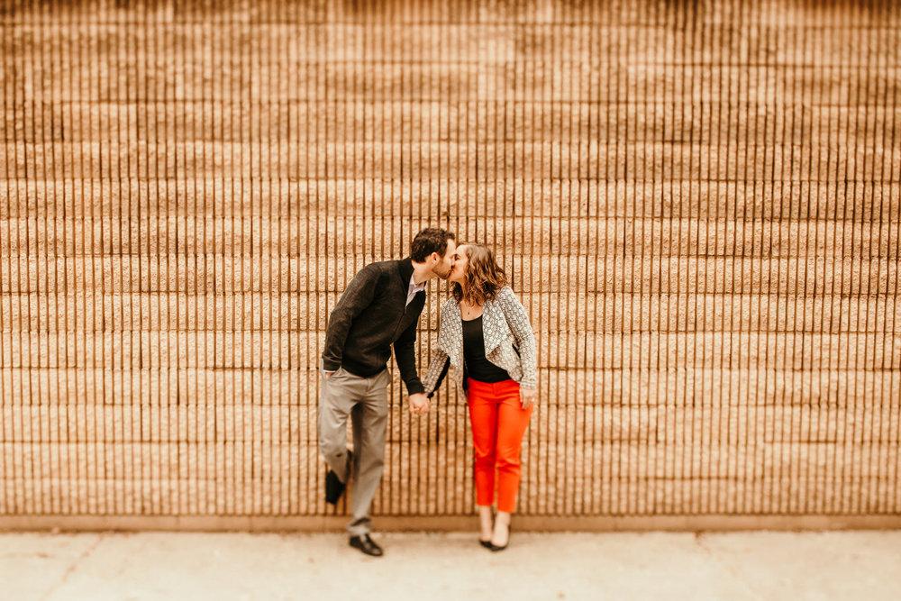 Engagement - Downtown Roanoke - Virginia - Wedding Photographer - Pat Cori Photography-42.jpg