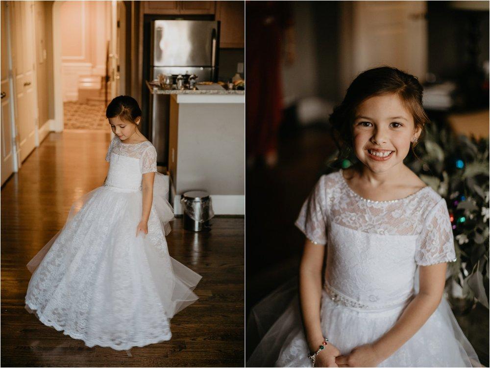 Patrick Henry - Weddings - Best wedding photographers - Virginia - Pat Cori Photography
