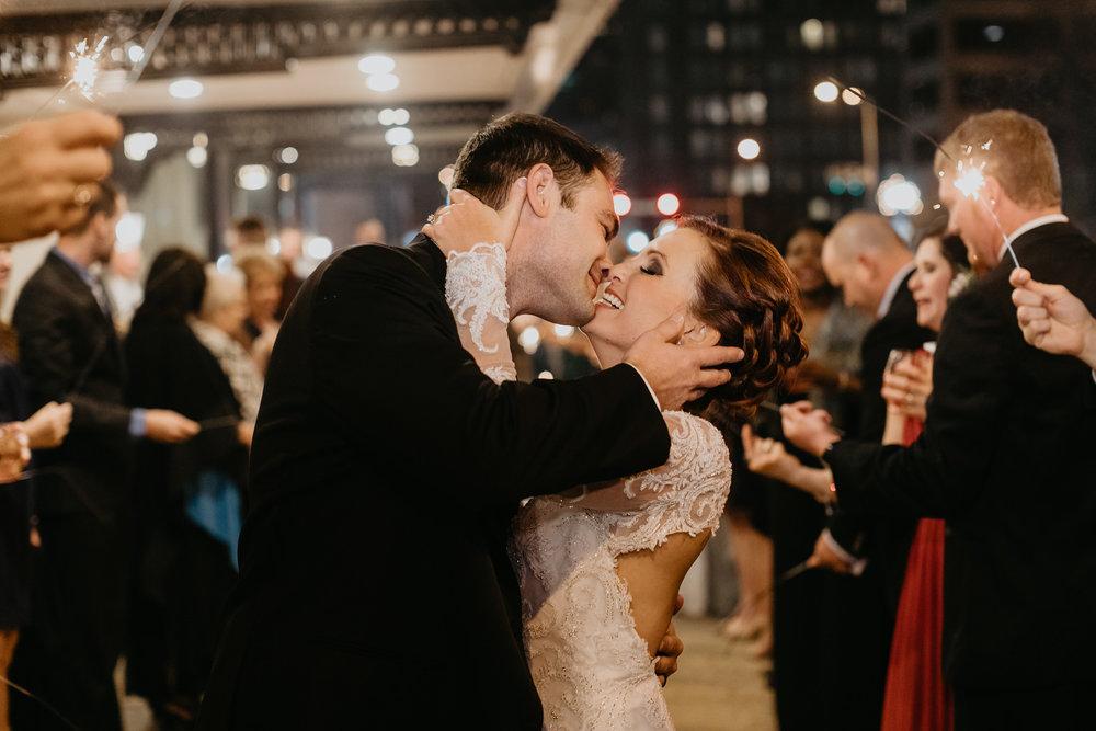 Patrick Henry - Weddings - Best wedding photographers - Virginia
