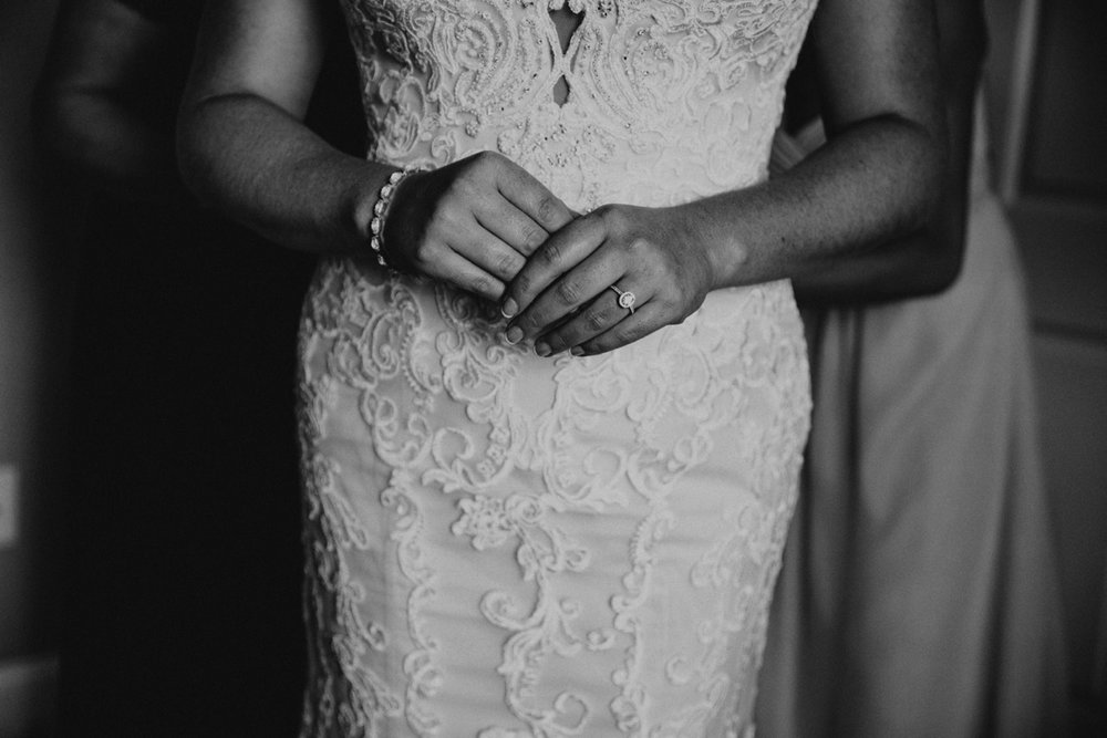 0000013_Patrick Henry Ballroom - Weddings - Virginia Wedding Photographer - Pat Cori Photography-30.jpg