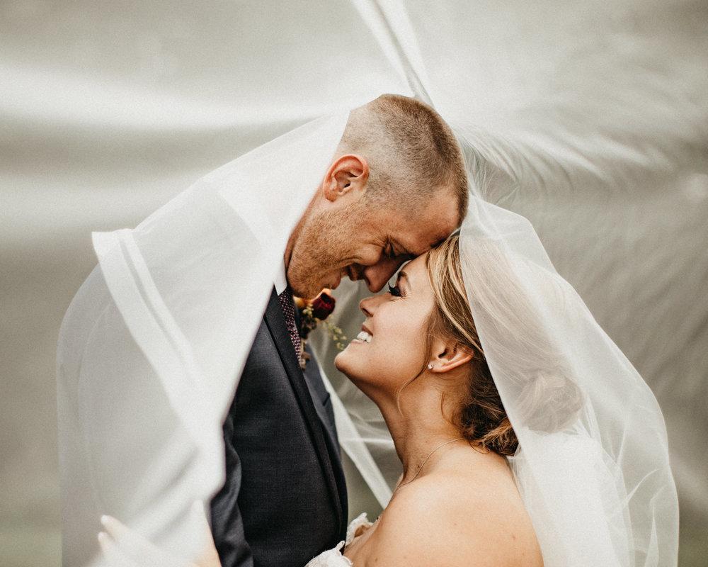 Boxtree - Weddings - Virginia Wedding Photographer - Pat Cori Ph