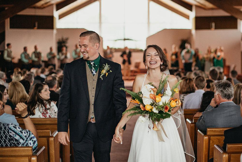 Hollins University - Weddings - Virginia Wedding Photographer - Pat Cori Photography-501.jpg