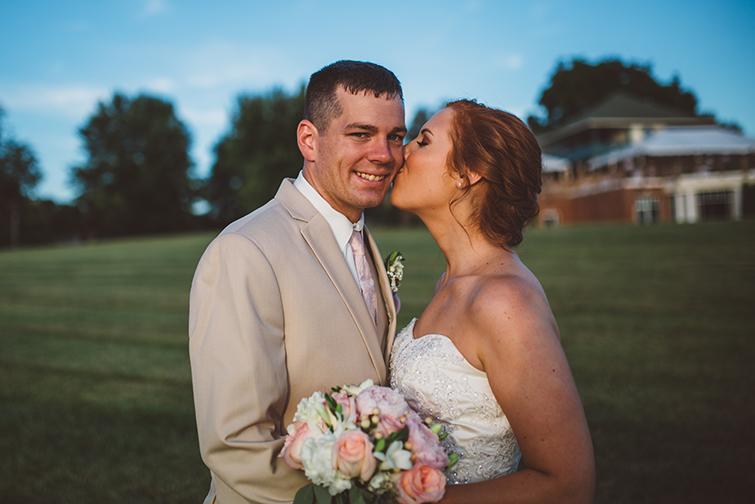 Bernard's Landing - Weddings - Wedding Photographer - Pat Cori Photography (519 of 783).jpg