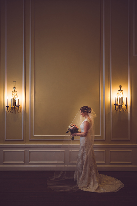 Patrick Henry Ballroom -  Bridal portraits - virginia wedding photographer patcoriphotography -  (36 of 77).jpg