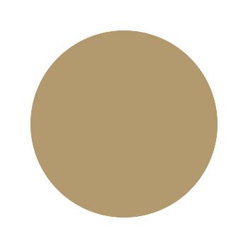 Mustard color.jpg