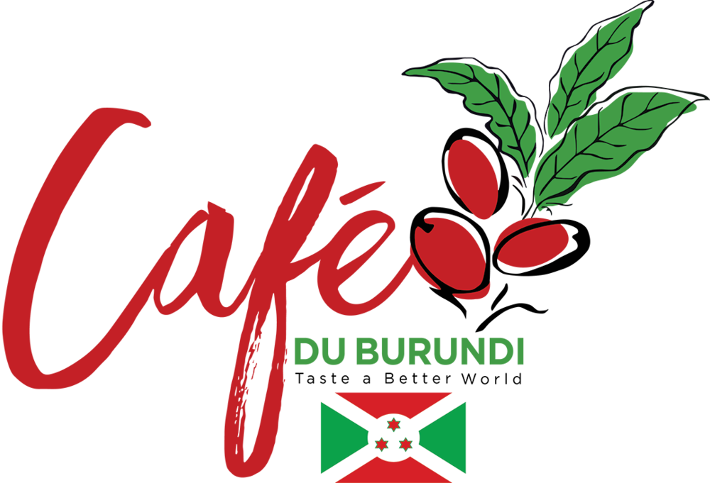 LOGO CAFE DU BURUNDI VECTOR.png