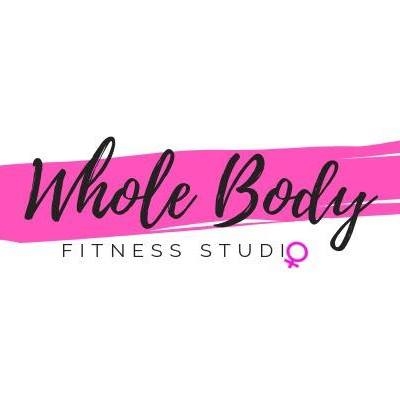 Whole Body Boot Camp