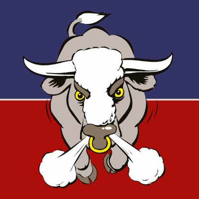 Aylesford Bulls.jpg