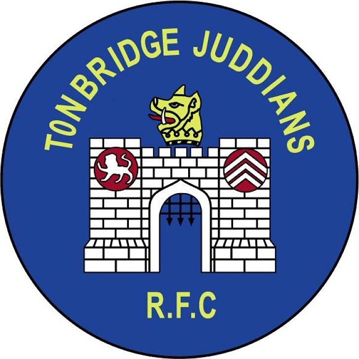 TJ_Logo_JPEG_opt.jpg