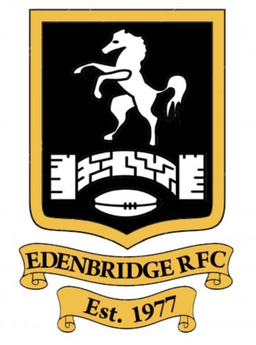 Edenbridge2017logo.jpg