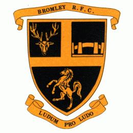 Bromley rfc.png
