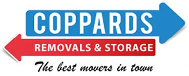 Coppards site logo.jpg