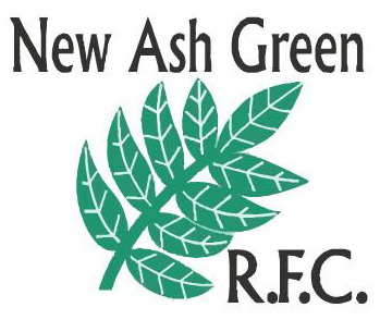 New Ash Green 2.jpg