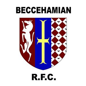 Beckenham+rfc.jpg