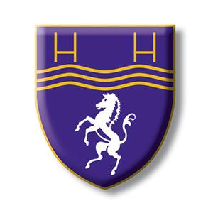 beckenham_rugby_logo.jpg